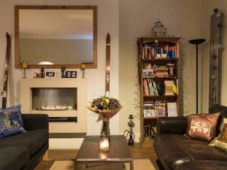 A well-located two-bedroom apartment, just moments from Kensington Gardens., Londres
