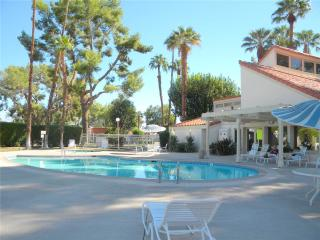 Mountain View Villas Hideaway, Rancho Mirage