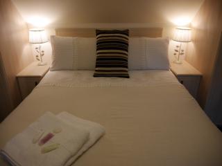 Rowanbank Bed & Breakfast, Isleornsay
