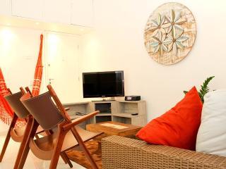 W01.10 - 2 BEDROOM APARTMENT IN IPANEMA, Rio de Janeiro