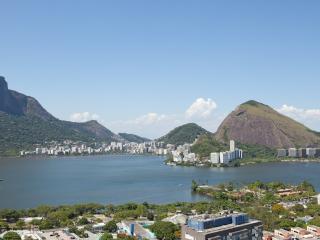 W01.105 - 3 BEDROOM PENTHOUSE IN LEBLON FOR RENT, Rio de Janeiro