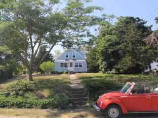 Antique Charmer, Minutes from the Best Beaches, North Truro
