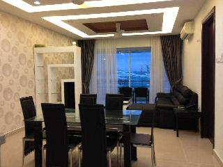 Homestay IOI Resort Putrajaya