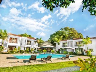 Sosua Bachelor Party Private Mini Resort