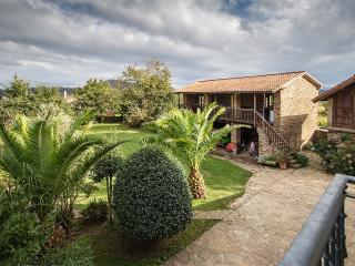 House in O Pino, A Coruña 102713, Sar