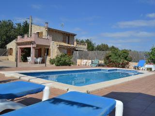 Villa in Muro, Mallorca 102721, Sa Pobla