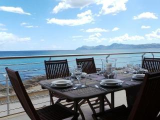 Apartment in Can Picafort, Mallorca 102723, Ca'n Picafort