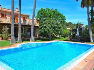 Villa in Binissalem, Mallorca 102726