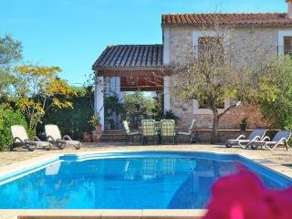 House in Buger, Mallorca 102731