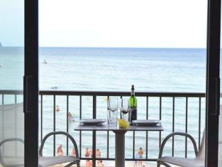 Apartment in Can Picafort, Mallorca 102735, Ca'n Picafort