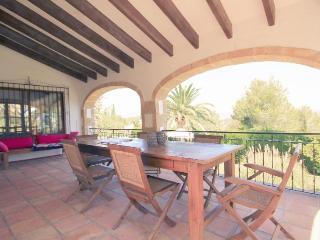 Villa in Javea, Alicante 102739, Teulada