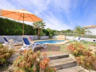 Villa in Javea, Alicante - 102736