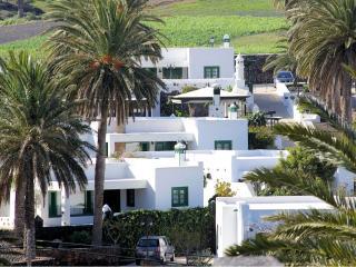 Villa in Haria, Lanzarote 102742