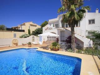 Villa in Javea, Alicante 102750, Teulada