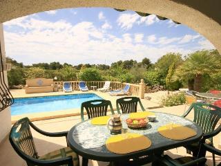 Villa in Javea, Alicante 102753