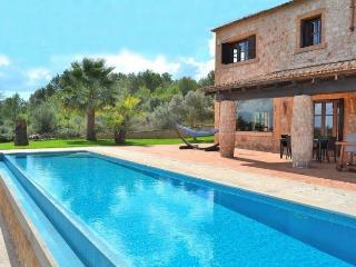 Villa in Manacor, Mallorca 102756, Son Macia