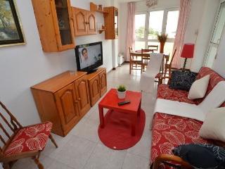 Apartment in Isla, Cantabria 102761