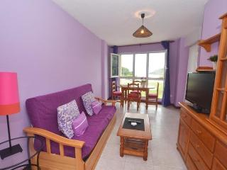 Apartment in Isla, Cantabria 102762