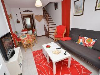 Apartment in Isla, Cantabria 102765