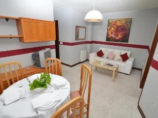 Apartment in Isla, Cantabria 102766