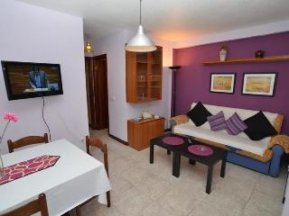 Apartment in Isla, Cantabria 102768