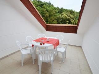 Apartment in Isla, Cantabria 102769