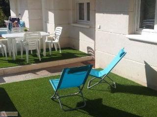Apartment in Isla, Cantabria 102773