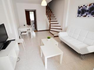 Apartment in Isla, Cantabria 102771