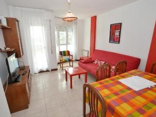 Apartment in Isla, Cantabria 102772