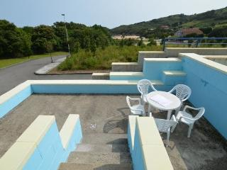 Apartment in Isla, Cantabria 102772