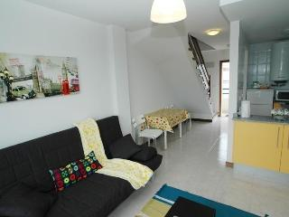 Apartment in Isla, Cantabria 102775