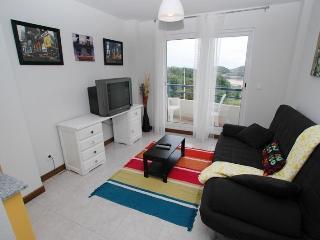 Apartment in Isla, Cantabria 102776