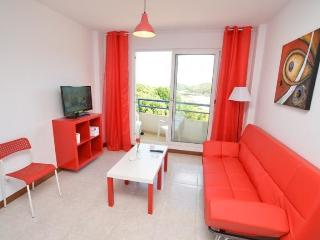 Apartment in Isla, Cantabria 102777