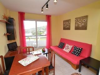 Apartment in Isla, Cantabria 102779