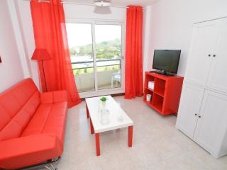 Apartment in Isla, Cantabria 102778