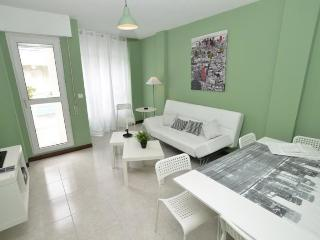 Apartment in Isla, Cantabria 102781