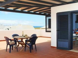 Apartment in Lanzarote, Canarias 102783