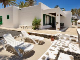 Villa in Haría, Lanzarote 102785