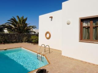 Villa in Playa Blanca, Lanzarote 102790, Yaiza