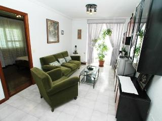 Apartment in Arnuero, Cantabria 102803