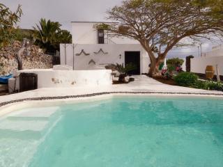 Villa in Maguez, Lanzarote 102800, Haría