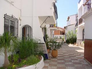 Nueva Nerja 52 Villas Casasol