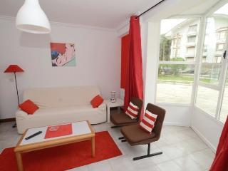 Apartment in Isla, Cantabria 102811