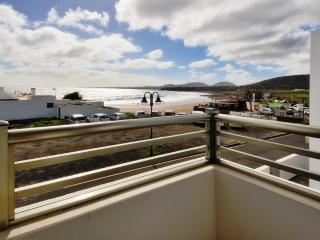 Villa in Arrieta, Lanzarote 102815
