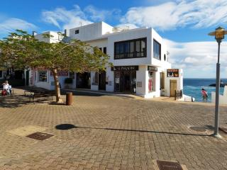 Apartment in Playa Blanca, Lanzarote 102819