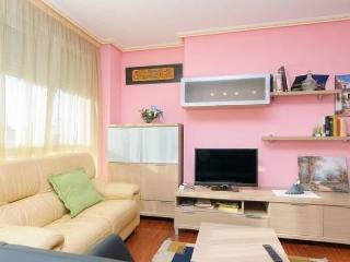 Apartment in Santander, Cantabria 102821, Resconorio