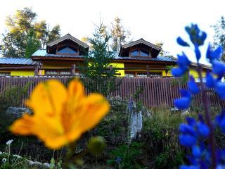 Ayülumn   Casa en Villa la Angostura Zona Puerto