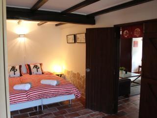 Quinta Japonesa - Casa Antiga, apartment 2-4p