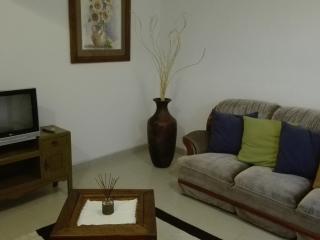 "Apartamento Amueblado ""Garuda"", Guanajuato"