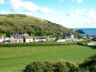 Seabreeze Lulworth located in West Lulworth, Dorset